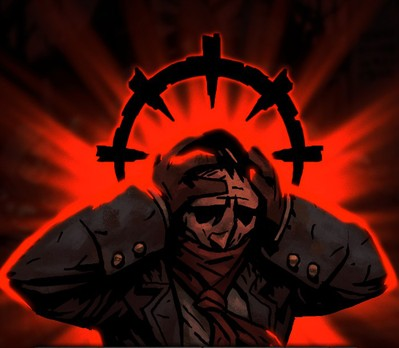 how to create teams on darkest dungeon