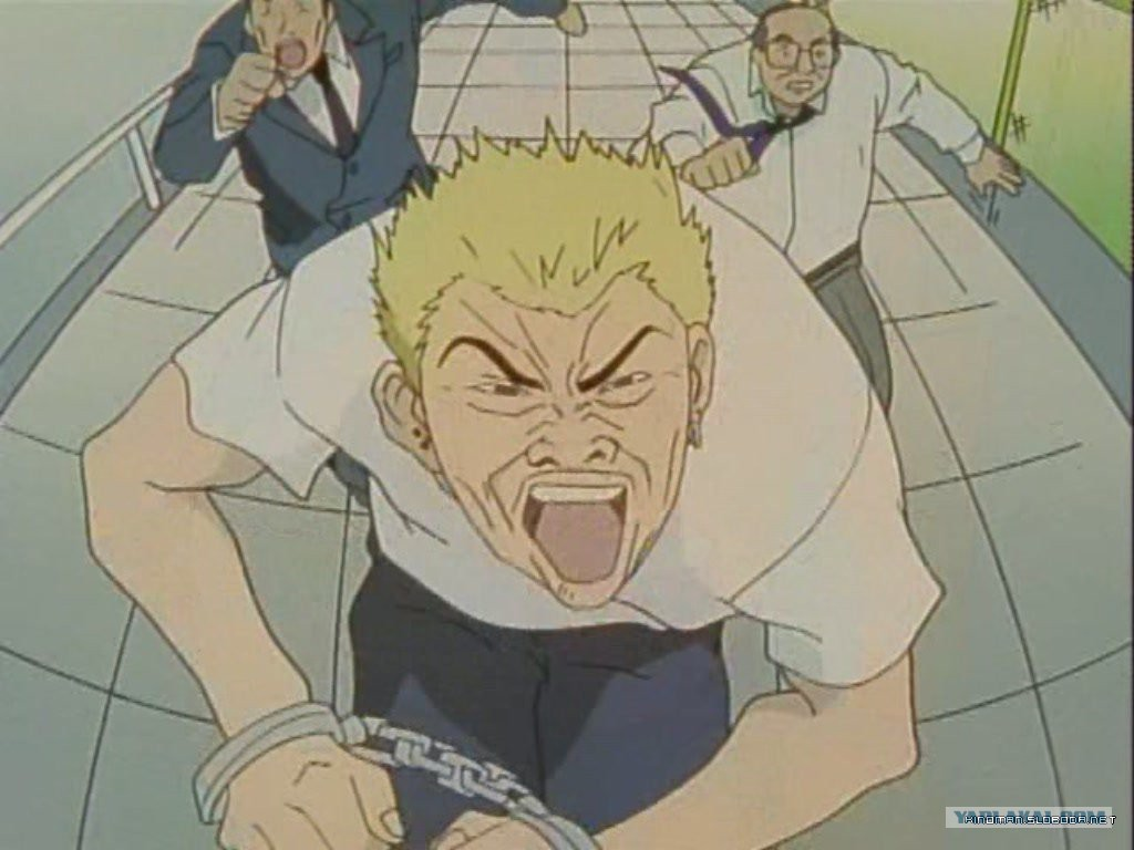 Create meme great teacher onizuka gif great teacher onizuka face great teacher onizuka 1998