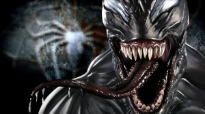 Create meme: venom and Eddie, spider-man venom, venom vertical Wallpaper