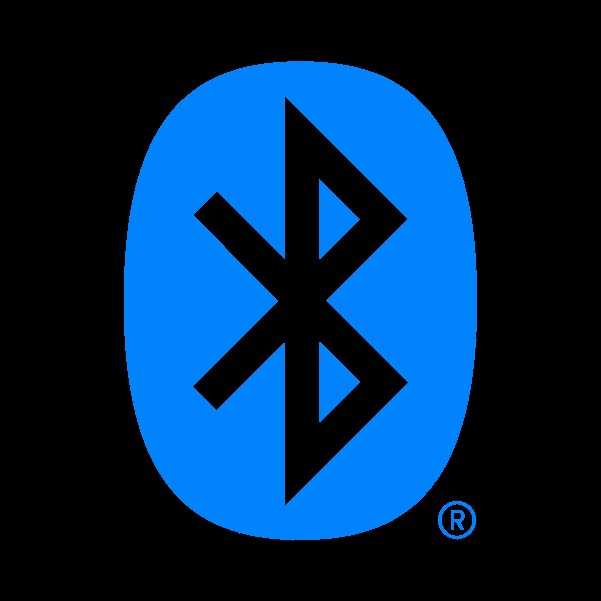Create Meme Bluetooth Bluetooth Logo Png The Bluetooth Icon On Transparent Background Pictures Meme Arsenal Com