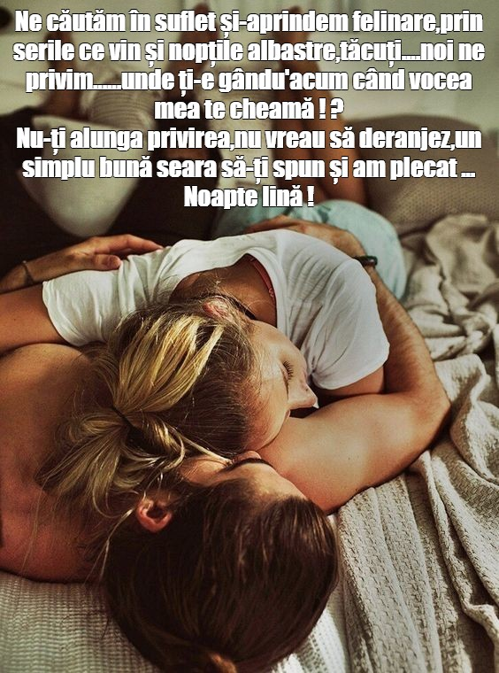 Sleeping memes couples together View 26