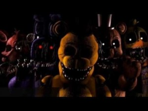 Создать мем: олд аниматроники из five nights at freddy's, sfm fnaf 2 withered animatronics, fnaf old freddy фото