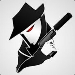 Создать мем: cs go avatar, hvh gang steam, steam profile