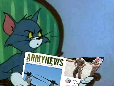 Create Meme Tom Tom And Jerry Tom With The Newspaper