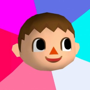 Create Meme Animal Crossing Wild World Villager Pictures