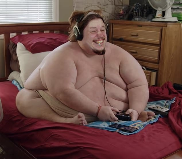 Create Meme Casey King Tubby The Fattest Man In The World Fat People Pictures Meme Arsenal Com