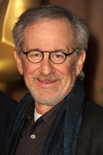 "the life and works of steven spielberg a movie director and producer ""a swift and elegant introduction to spielberg's life and work steven spielberg and molly haskell—the great producer-director of modern film and one of."