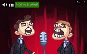 Создать мем: trollface quest тв шоу, trollface quest video memes and tv shows, троллфейс квест тв шоу 2
