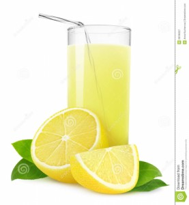 Создать мем: Delicious lemonade lemon Лимонад