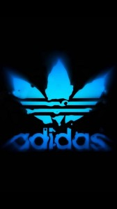 Create meme I for HLS (adidas superstar , new sneakers