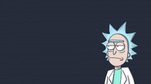 Create meme: Rick and Morty Wallpaper for iphone, Rick and Morty , rick and morty Wallpaper for iPhone