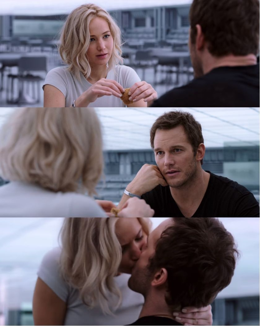 Создать мем: chris pratt