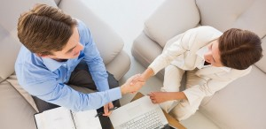 Создать мем: working together, business team, on the couch