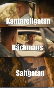 Create meme: Paul Walker , see you again, template for the meme fast and furious 7