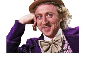 Create meme: well let me tell meme, well let me tell , Willy Wonka PNG