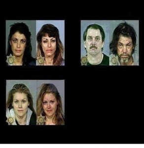 Create meme: drugs before and after meme, effect on the body, heroin cocaine alcohol