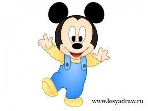 Create meme: mickey mouse , clipart metric mini from mikimaus, point mikimaus