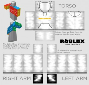 create meme template roblox patterns pants to get clothes get pictures meme arsenal com Roblox Shirt Template Create Meme Meme Arsenal Com