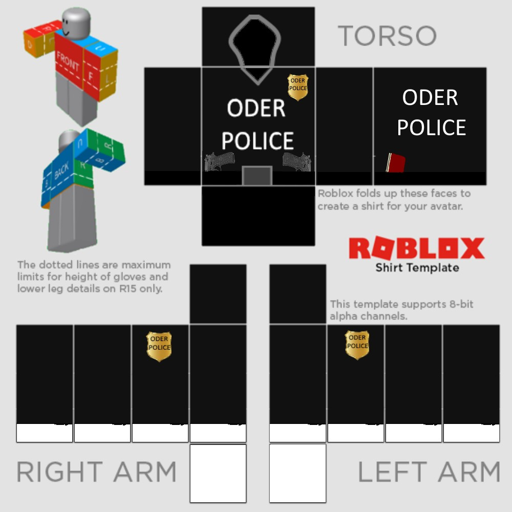 Create Comics Meme Roblox Shirt Template 2018 Roblox - how to create a t shirt in roblox in 2018