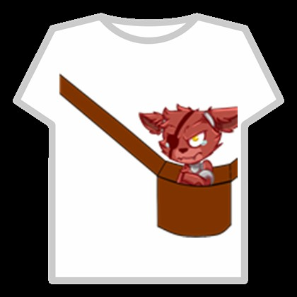 Five Nights At Freddys T Shirt Bonnie Roblox Create Meme Roblox Tshirt Roblox T Shirt T Shirt Roblox Foxy Pictures Meme Arsenal Com