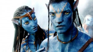 Create meme: avatar 2 movie 2020, Avatar 2, pictures from the avatar movie