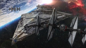 Создать мем: star wars force field, star wars обои 4к, star wars wallpapers 2560x1080