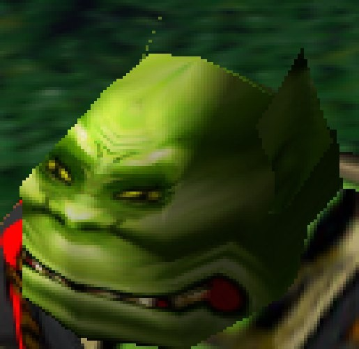 Create Meme With The Meaning Of Meme Orc Orcs Orc From