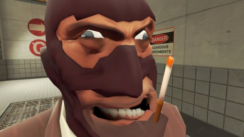 Create Meme Bombing Fat Rogue Cop Gmod Tf2 Spy Funny Team