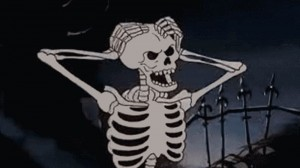 Создать мем: steam profile, spooktober, moth meme