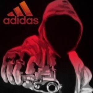 Create meme: Adidas pictures on the avu with pictailtm 3 dude, the pictures on the avu, photos of boys in Adidas