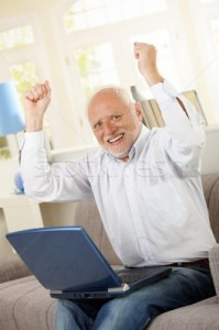 Create meme: Happy Harold