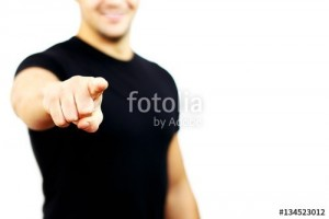 Create meme: the guy in the black t-shirt, shows up, t-shirt in black on white background
