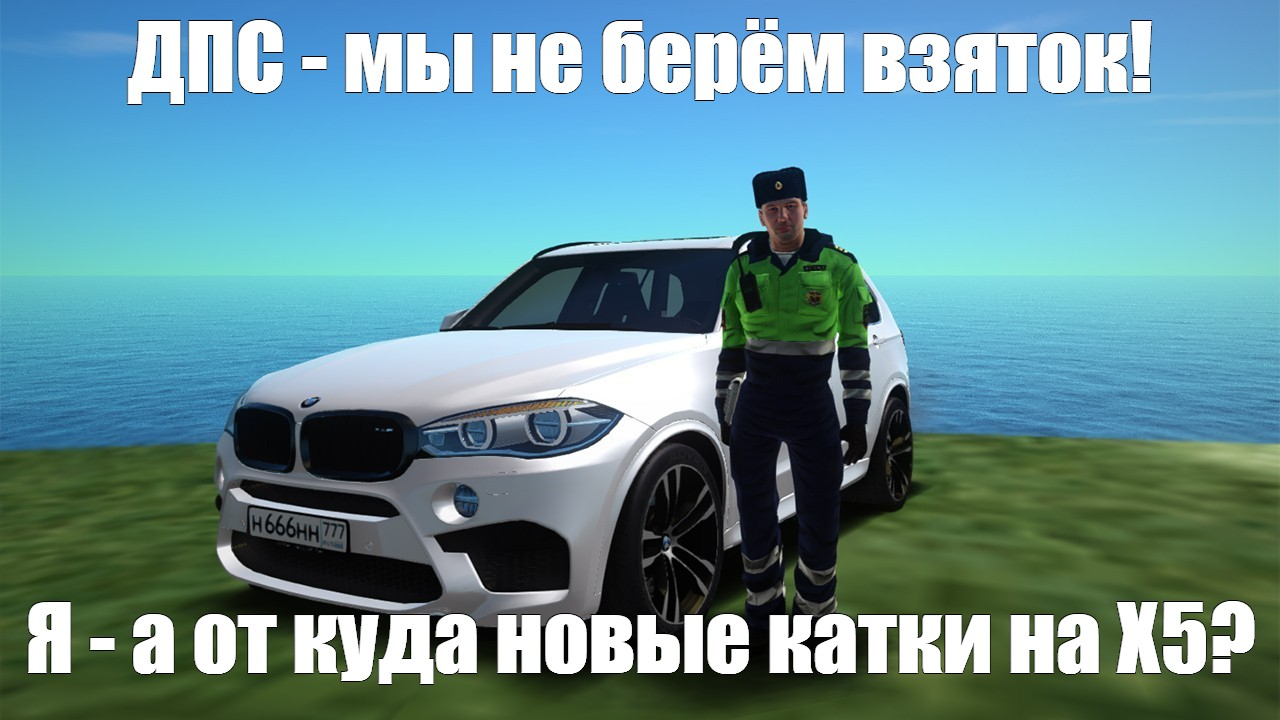 beamng drive compilation download