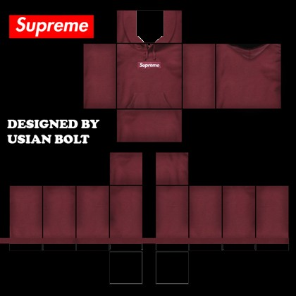 Roblox Supreme Hoodie Template Create Meme Roblox Hoodie Template Get The Shirt Roblox Shirt Supreme Pictures Meme Arsenal Com