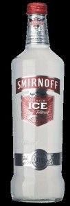 Create meme: export vodka Smirnov, Smirnoff ice original how much percentage of alcohol, Smirnoff vodka ice