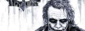 Создать мем: joker batman, batman joker, joker was here painkiller
