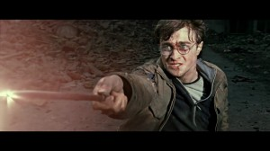Create meme: photo of spells from Harry Potter, from the creators of Harry Potter, Harry Potter Barty Crouch