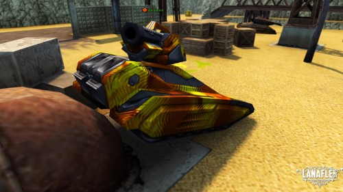 Create Meme Gold Gold Tanki Online Wipeout Omega Collection