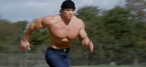 Create meme: Still from the film, Arnold Schwarzenegger, Arnold Schwarzenegger