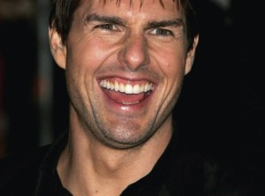 Create meme: Tom cruise laughs