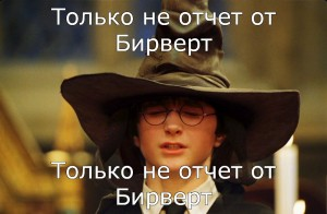 Create meme: sorting hat, Harry Potter and the stone of the vegetables, distribution hat Harry