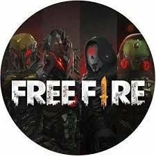 Create Meme Free Fire Gamer Free Fire Logo Png Game Pictures Meme Arsenal Com