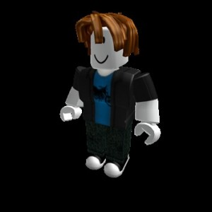 Create meme: meta, bacon hair text, too how to make boobs on roblox 18+. report to open other dimensions and similar to add more to the collection