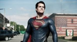 Создать мем: batman v superman, henry cavill, man of steel 2