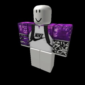 Создать мем: роблокс 💯𝐎𝐑𝐈𝐆𝐈𝐍𝐀𝐋💥green & purple adidas!sale!buy, nike galaxy roblox, roblox character