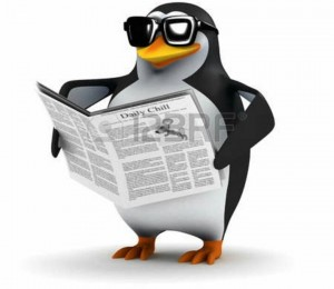 Создать мем: 3 d penguin, пингвин, cute penguin