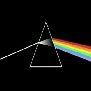 Создать мем: pink floyd the dark side of the moon wallpaper, пинк флойд, пинк флойд пирамида
