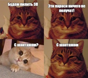 Create meme: memes with cats , cat , meme cat