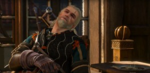 Create Meme Wild Reluctance Wild Reluctance The Witcher