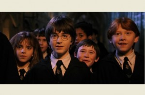 Create meme: harry potter and the sorcerer's stone , harry potter and the philosopher's stone , Harry Potter and the philosopher's stone